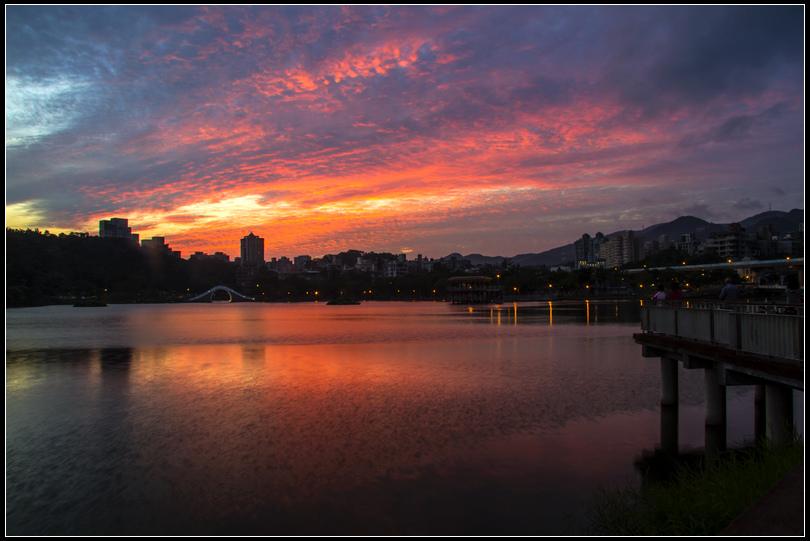 IMG_2111   大湖 S