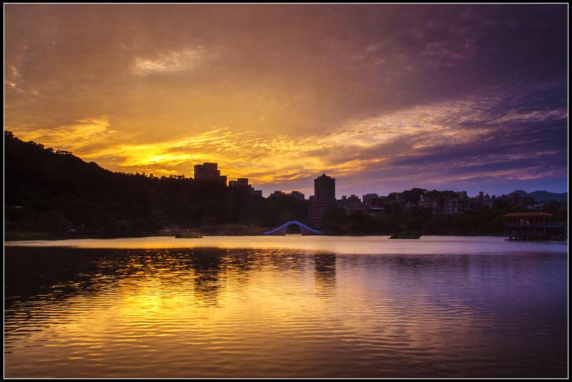 IMG_2045  秋天大湖S