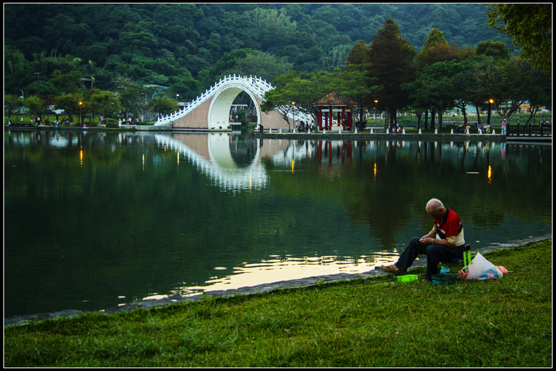 IMG_7594   大湖S