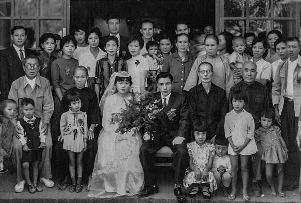 IMG_0038  三叔結婚