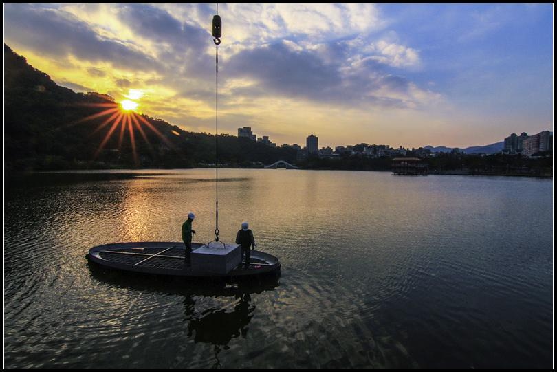 _MG_4821   冬日大湖S