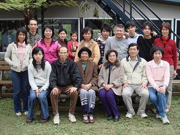 DSC01434 神禾過年合照