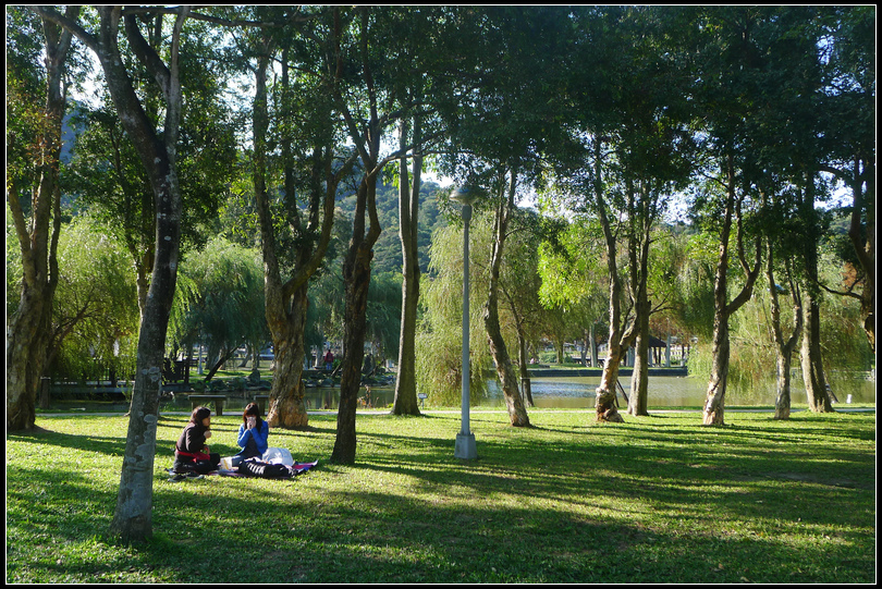 P1700524  大湖公園