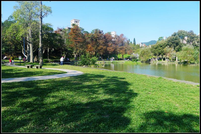 P1700608  大湖公園