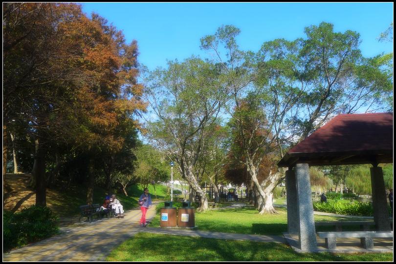 P1700637  大湖公園