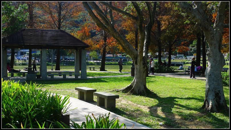 P1700727  大湖公園