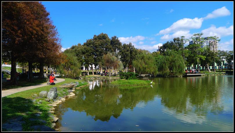 P1700722  大湖公園