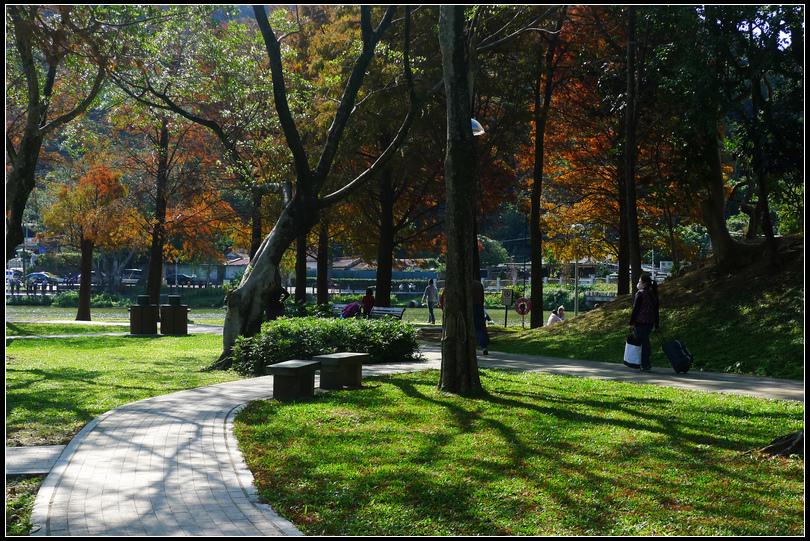 P1700734  大湖公園