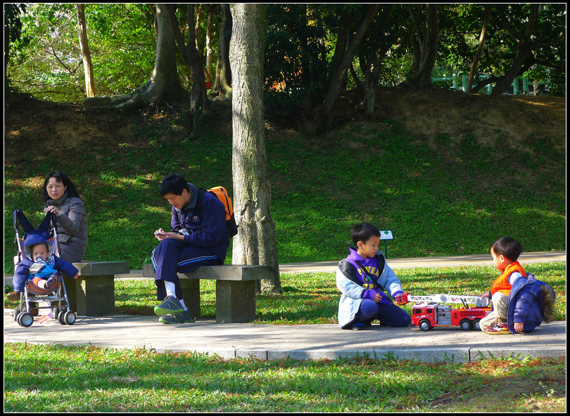 P1700715  大湖公園