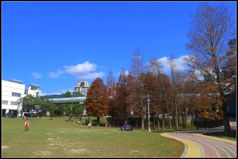 P1700779  大湖公園