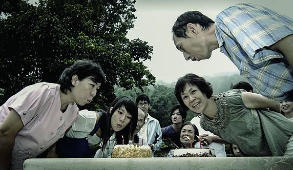 image161慶生蛋糕OK