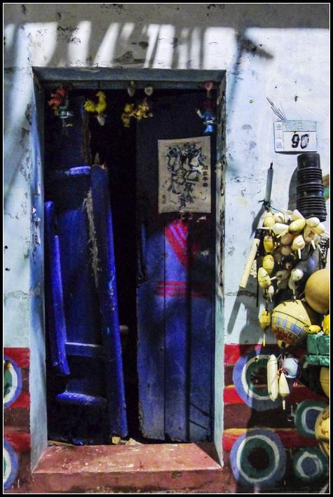 P1730781  雙燭台嶼