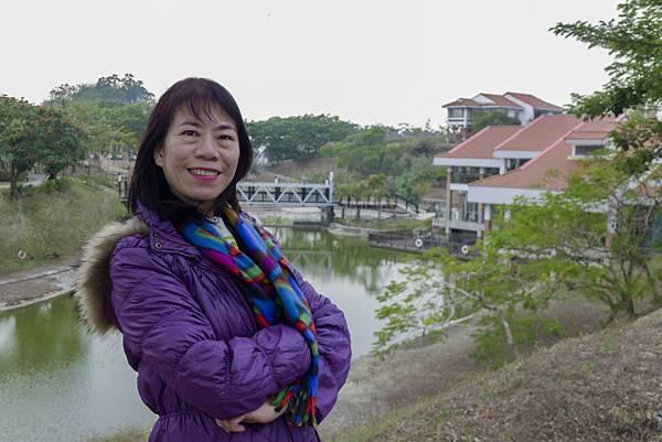 P1720543  台南藝術大學