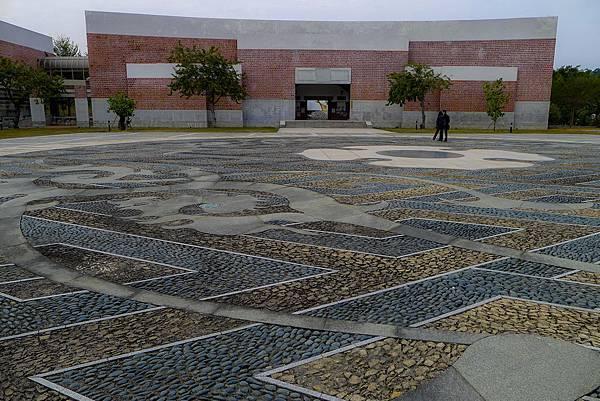 P1720507   藝術大學