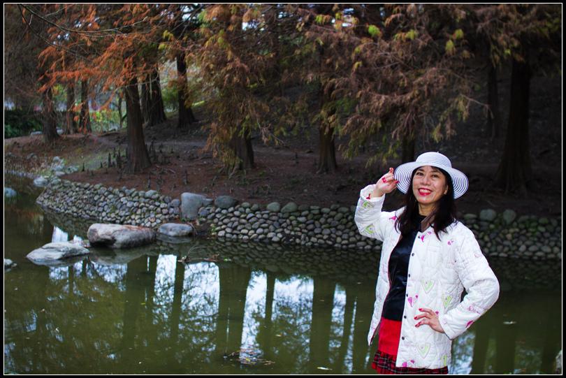 _MG_5056運動公園S