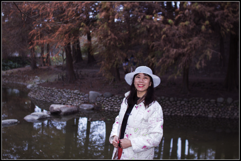 _MG_5058運動公園s
