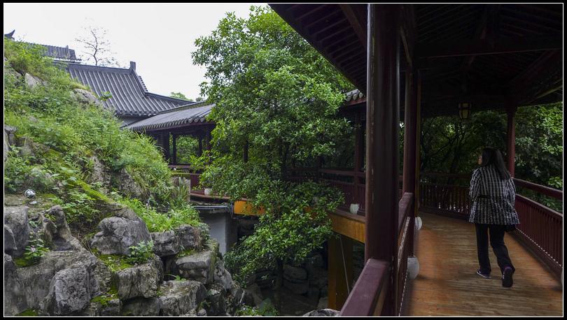 P1030469   桂林第一站   S