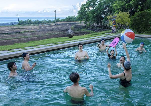IMG_3567    水中排球A