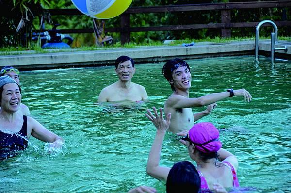 DSC_0792 水中排球