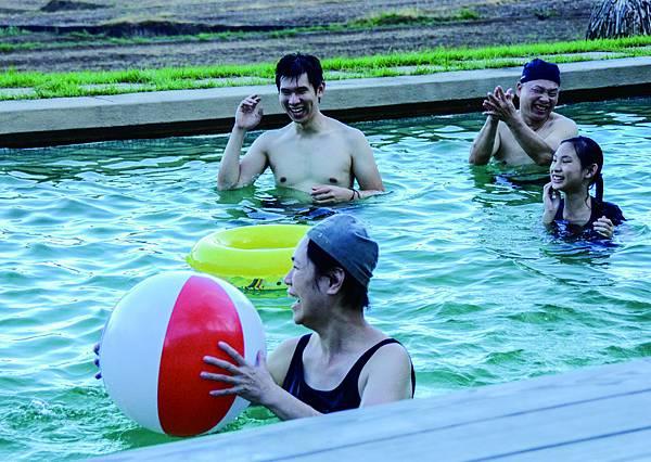 DSC_0767 水中排球