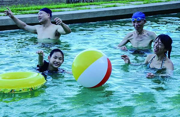 DSC_0759 水中排球