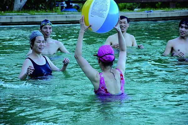 DSC_0780 水中排球