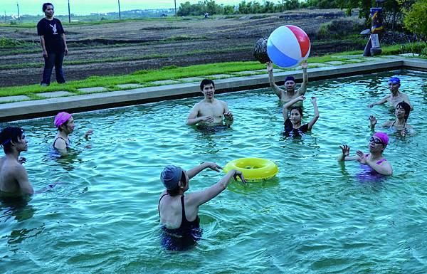 DSC_0754 水中排球