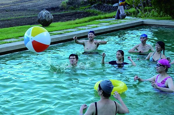 DSC_0752 水中排球