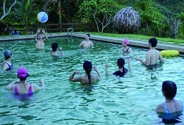 DSC_0773 水中排球