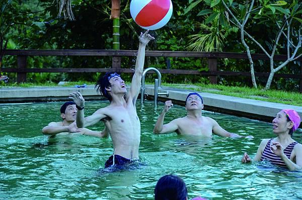 DSC_0785 水中排球