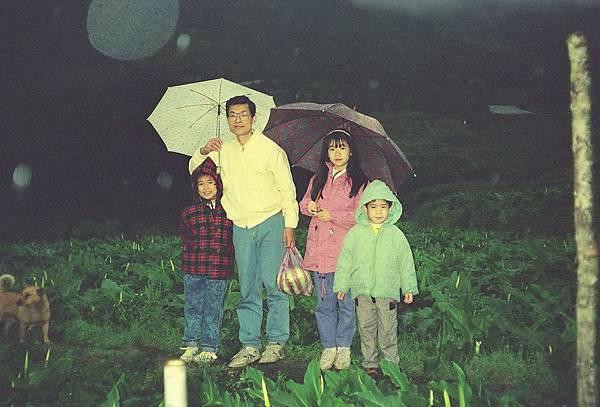 r001-064  海竽田