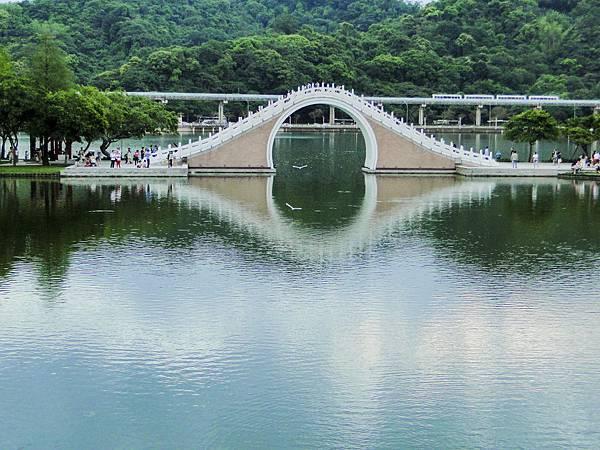 DSC02648 大湖
