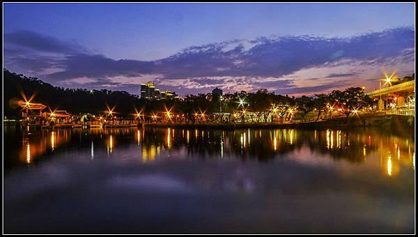 P1810696  大湖之夜   QS