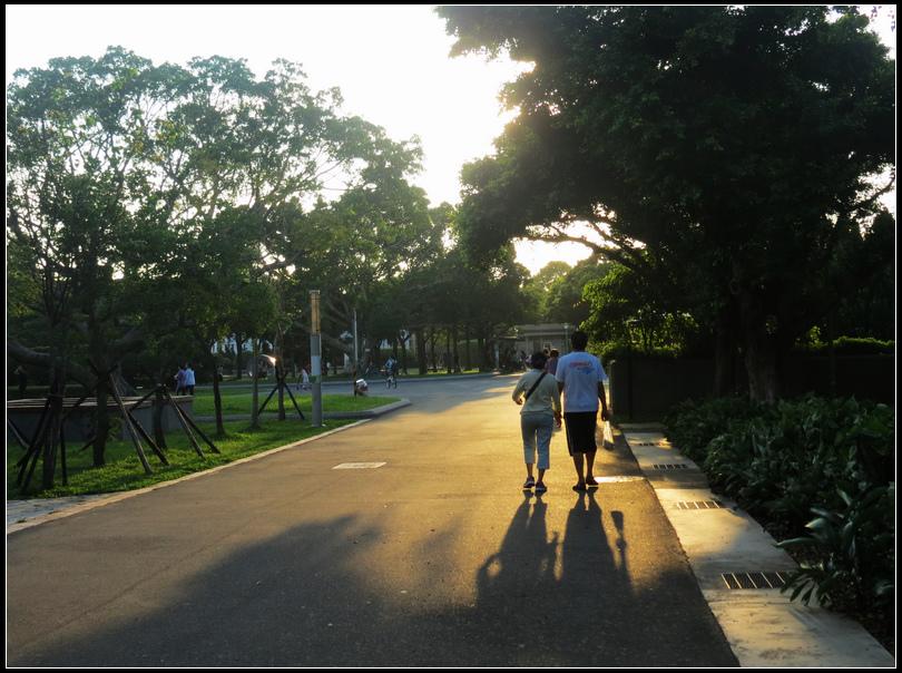 IMG_0840 新生公園