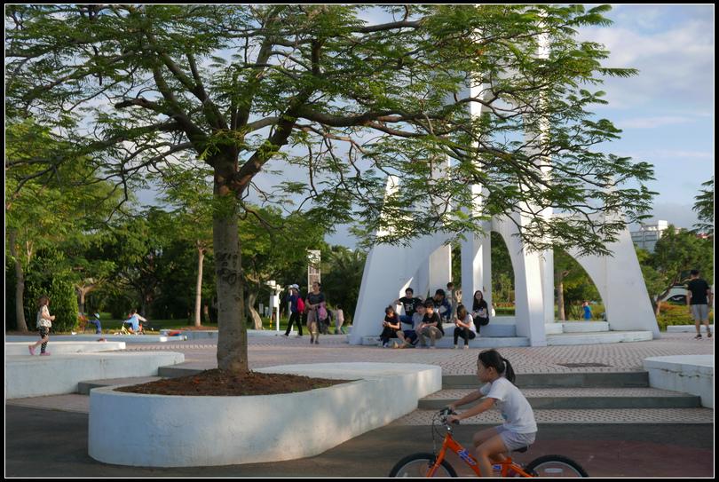 L1050977  新生公園