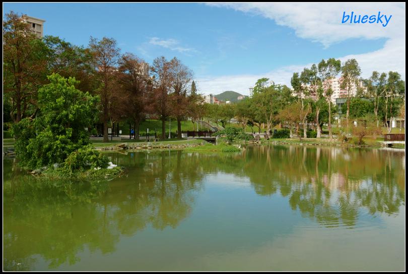 L1090219  大湖公園s