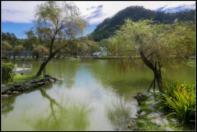 L1090188q    大湖