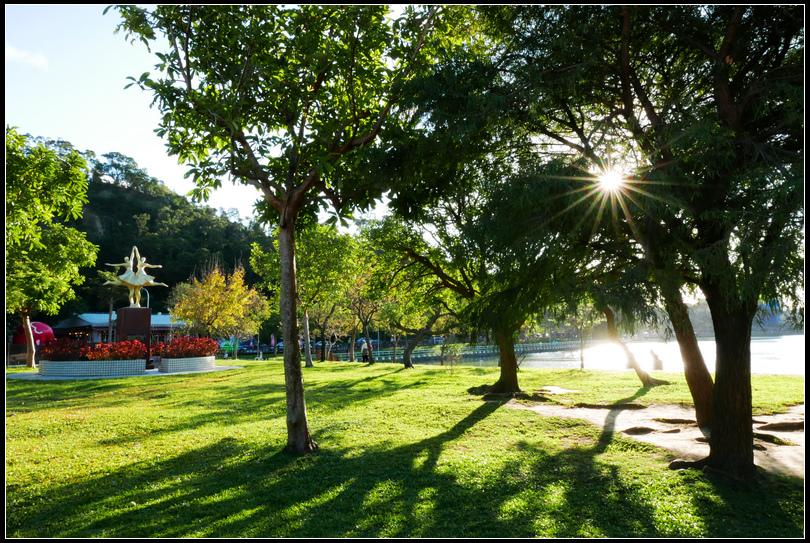 L1090406 碧湖公園s