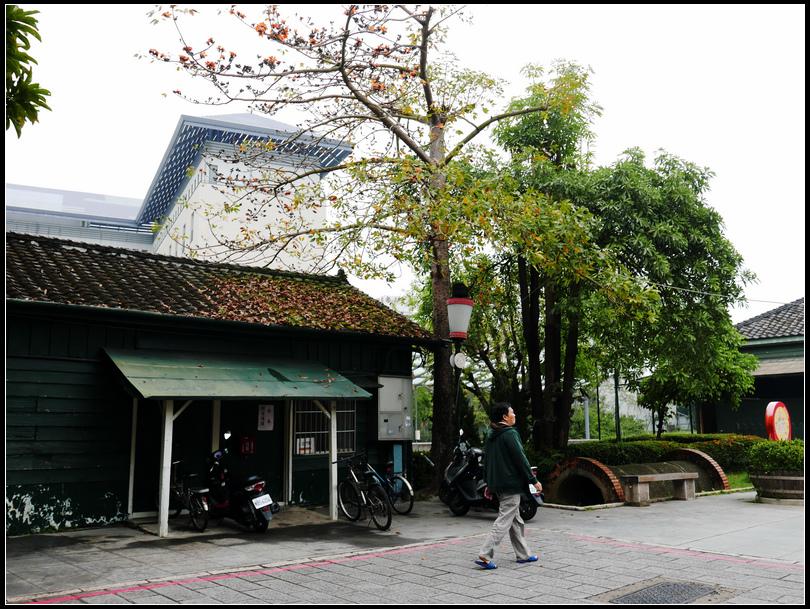 L1850241嘉義北門車站