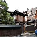 L1910893日本旅遊