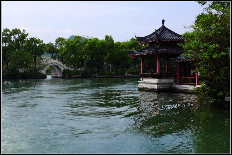 P1060236  桂林