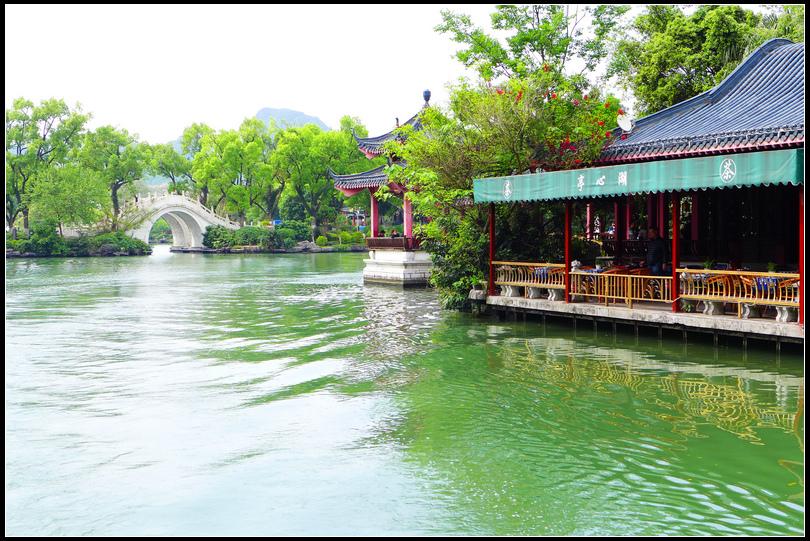 P1060237  桂林