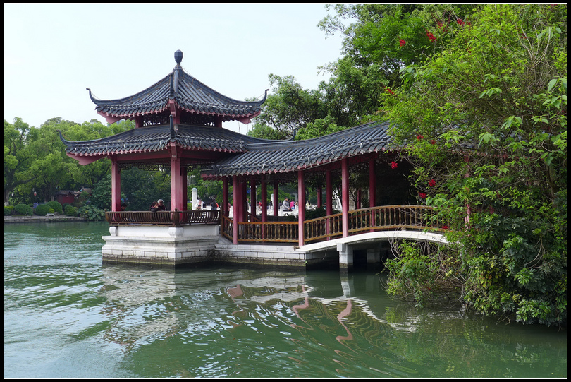 P1060235  桂林