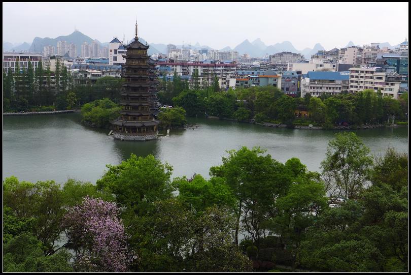 P1060326  桂林