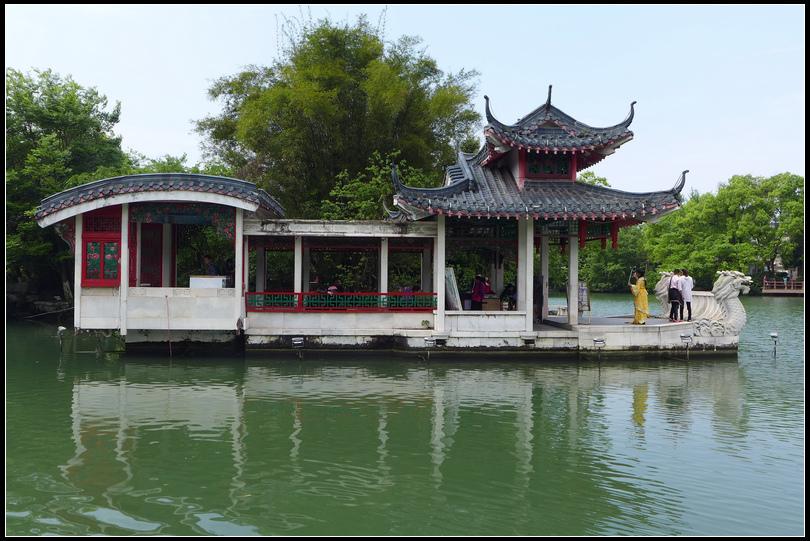P1060238  桂林