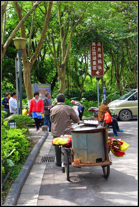 P1060287  桂林