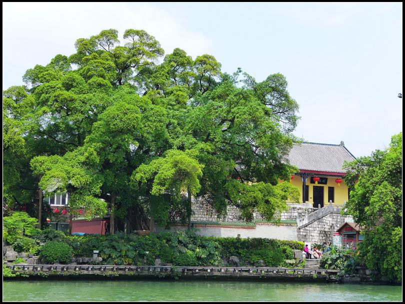 P1050893  桂林