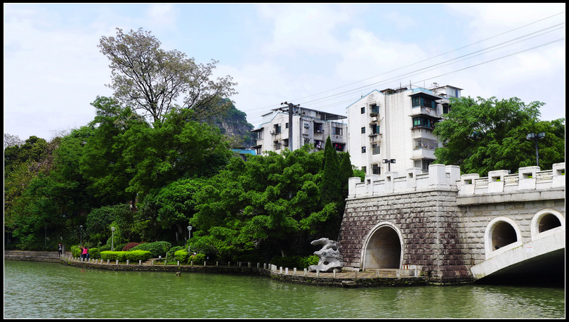 P1060016  桂林