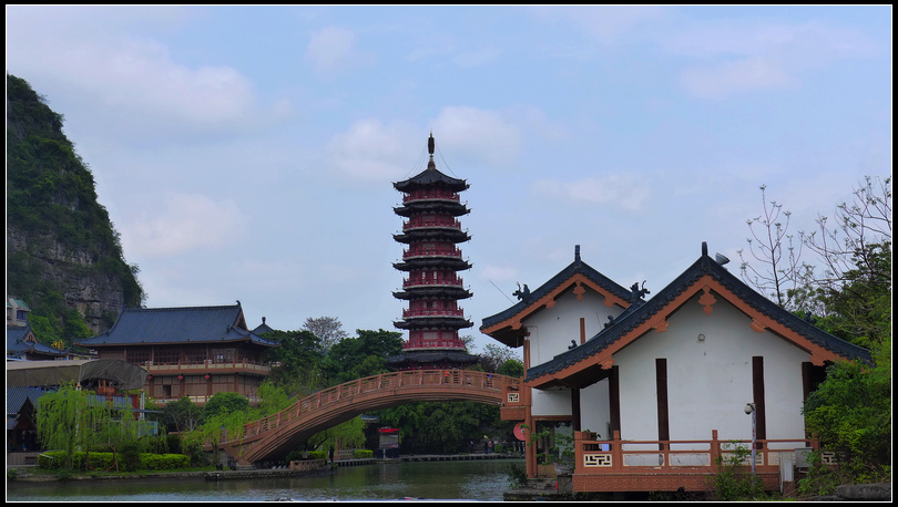 P1060046  桂林