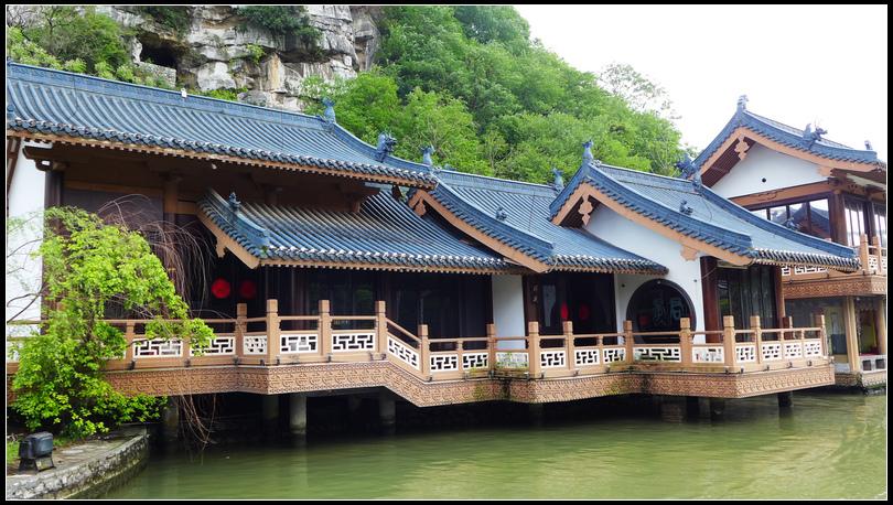 P1060056  桂林